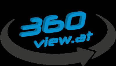 360view-at-logo
