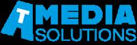 at-mediasolutions-logo.png